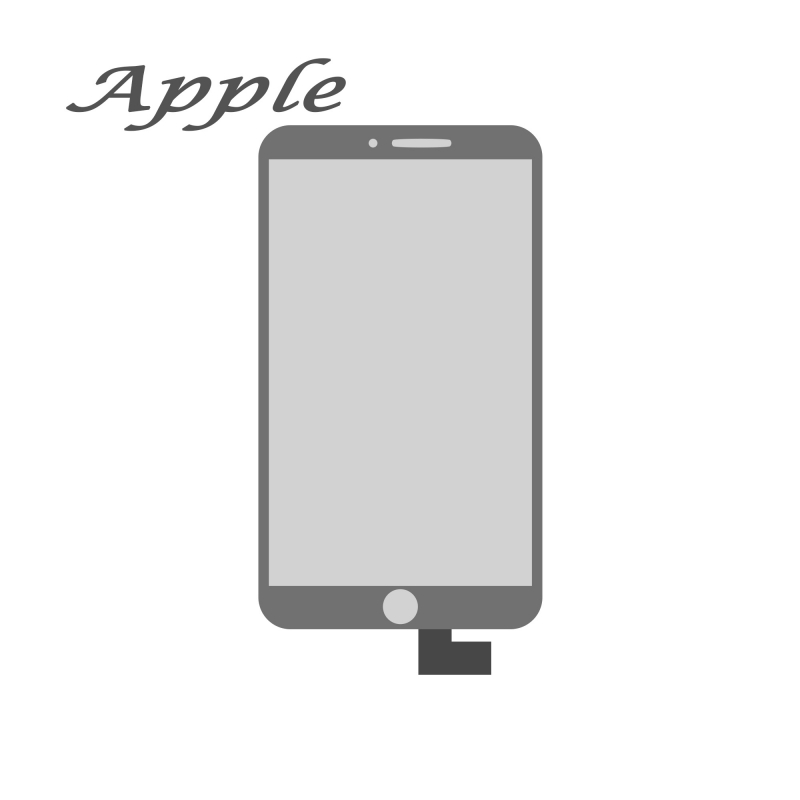 DISPLAY PER APPLE