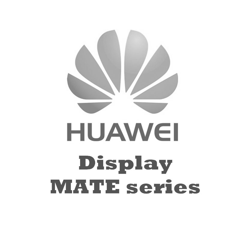 DISPLAY SERIE MATE