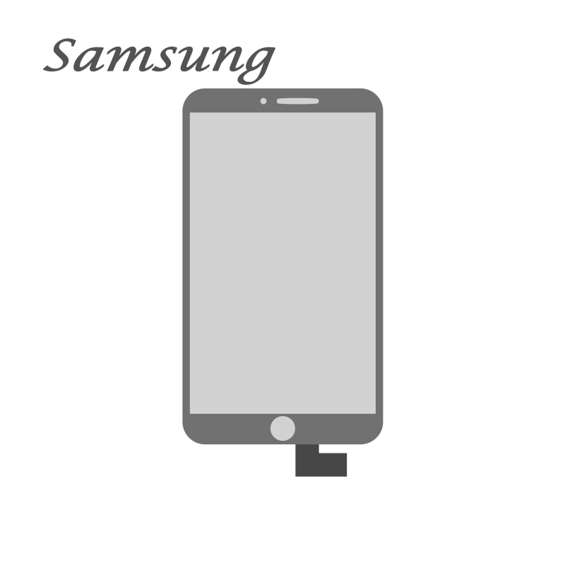 DISPLAY SAMSUNG