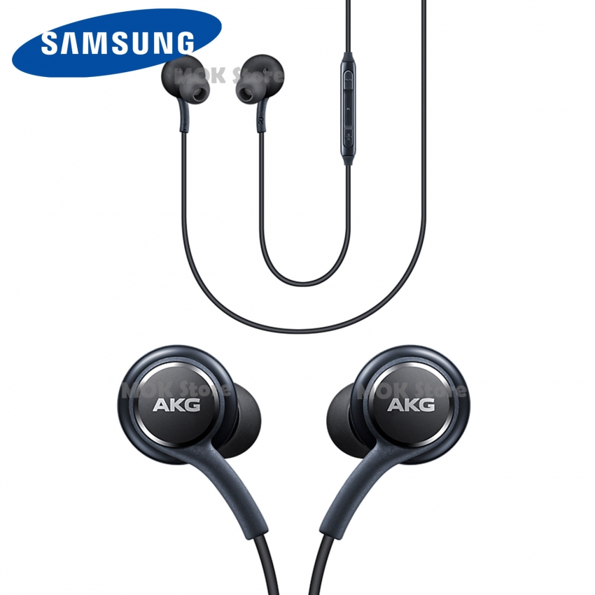 Samsung Akg Auricolare Originale Per S8 Ita Store