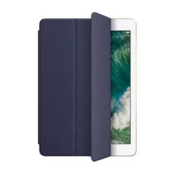 IPAD 9.7 2018/2017, IPAD AIR 1/2 CUSTODIA  TABLET