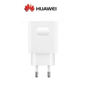 Huawei spina originale , 5v / 2a blister change switching power adaptor  hw-050200e01