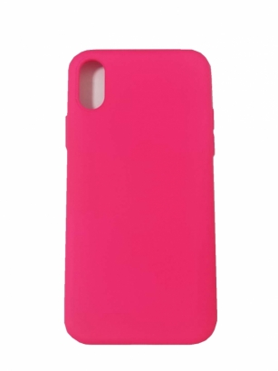 cover 04 custodia in silicone per Samsung Galaxy A6