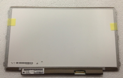Display notebook b125xw01 v.0 lp125wh2 ltn125at01 forlenove u260 u201 x220 40pins