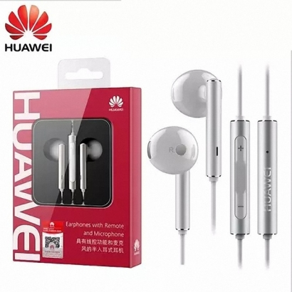 Huawei auricolari originale am116