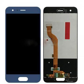 DISPLAY LCD + TOUCHSCREEN DISPLAY COMPLETO SENZA FRAME PER HUAWEI HONOR 9