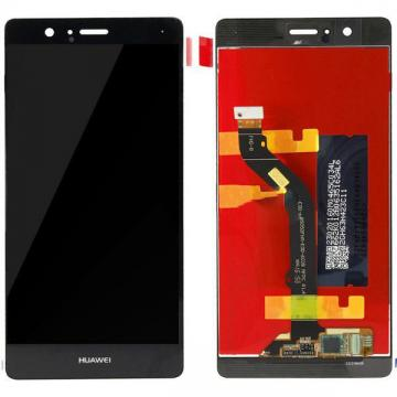 TOUCHSCREEN + DISPALY LCD DISPLAY COMPLETO SENZA FRAME PER HUAWEI P9 LITE / G9 LITE