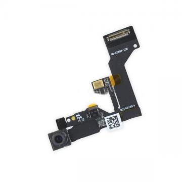 CAMERA ANTERIORE PER APPLE IPHONE6S SMALL HEAD