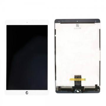 DISPLAY LCD + TOUCHSCREEN DISPLAY COMPLETO PER APPLE IPAD PRO 10.5 2017 A1701 A1709 ORIGINALE