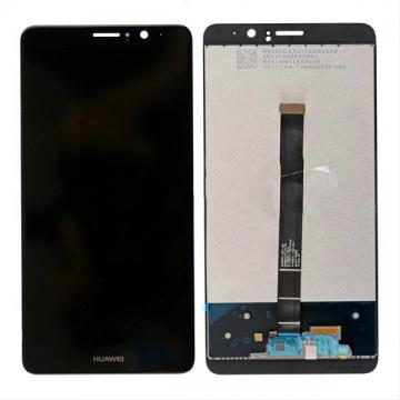 TOUCHSCREEN + DISPLAY LCD DISPLAY COMPLETO SENZA FRAME PER HUAWEI MATE 9 ORIGINALE