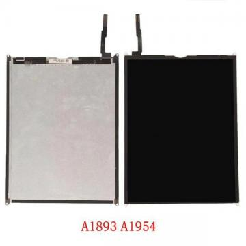 DISPLAY LCD PER APPLE IPAD 9.7 2018 A1893 A1954 ORIGINALE