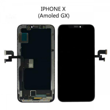 Display iphone x ( GX OLED )