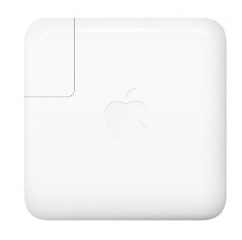 Apple adattatore power 61w usb-c MNF72ZM/A