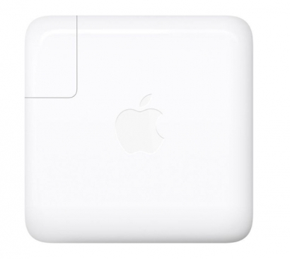 Apple adattatore power 87w usb-c MNF82ZM/A