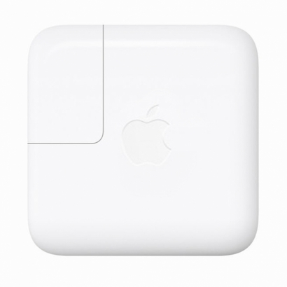 Apple adattatore power 30w usb-c MR2A2ZM/A