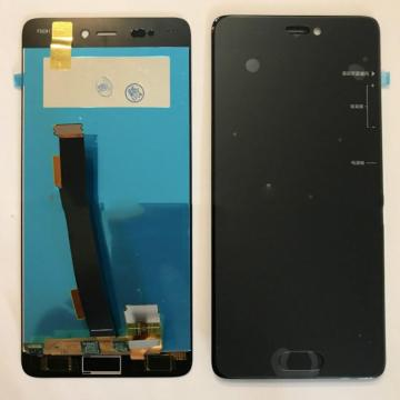 DISPLAY LCD + TOUCHSCREEN DISPLAY COMPLETO SENZA FRAME PER XIAOMI MI 5S