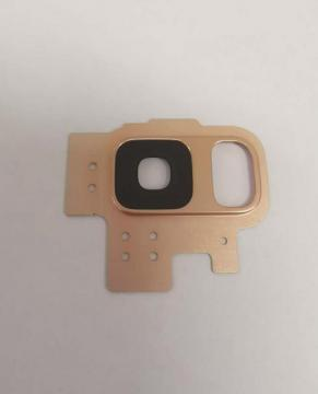 SUPPORTO CAMERA PER SAMSUNG GALAXY S9 G960F SPECTACLES FRAME