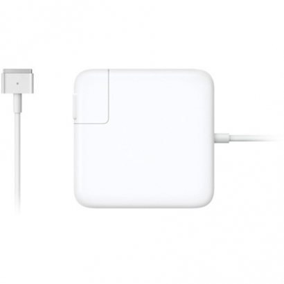 Caricabatteria compatibile magsafe 2 45w per macbook air/macbook pro