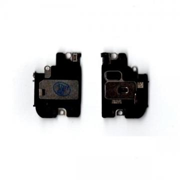 BUZZER SUONERIA PER APPLE IPHONE XS 5.8 HORN