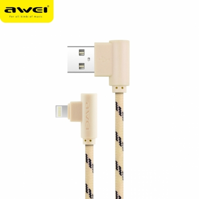Awei Lighting Cavo CL-91 Sabbia