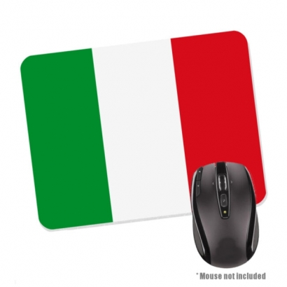 Omega OVMP37it mouse pad ver. Italiana