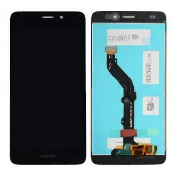 DISPLAY LCD + TOUCHSCREEN DISPLAY COMPLETO SENZA FRAME PER HUAWEI GT3 / HONOR 5C / HONOR 7 LITE
