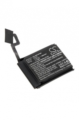 Apple Batteria Originale per iWatch 4 44mm bulk