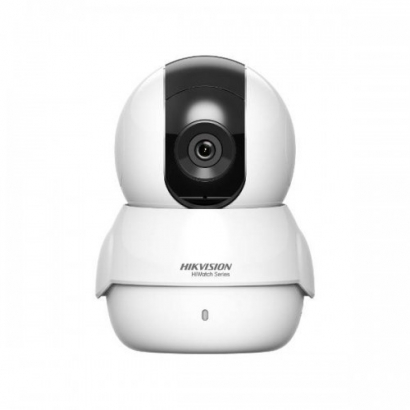 Hikvision HiWatch PT wi-fi Camera, 2.8mm, 2MP, HD