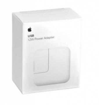 Apple alimentatore per ipad 12 W