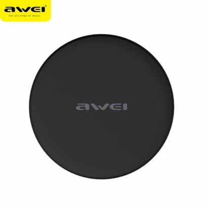 Awei w6 caricatore wireless