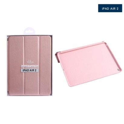 Ellie OG103 smart cover per ipad air 2