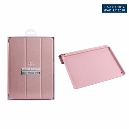 Ellie OG103 smart cover per ipad 9.7 2018