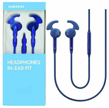 Samsung auricolari orginale in-ear s7 blister eo-eg920