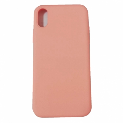 Cover 04 custodia in silicone per Samsung Galaxy A80 / A90