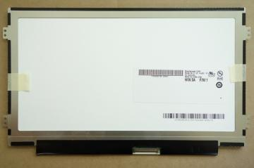 "Display LCD Slim LED da 10,1"" B101AW06"