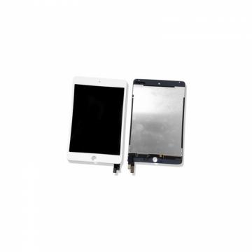 display lcd + touch completo senza frame per ipad mini 4