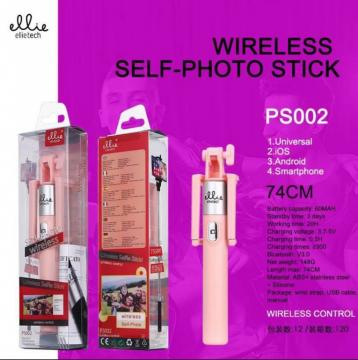 ELLIE PS002 SELF-PHOTO WIRELESS