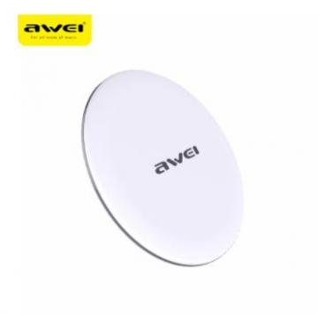 AWEI W6 Fast Charging Wireless