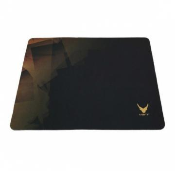 Omega ovmp2529y Varr gaming mouse pad 250x290x2mm