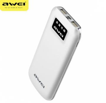 Awei powerbank p50k