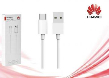 Huawei CP51 cavo type-c 3a 1m blister