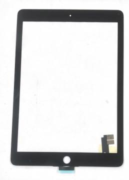 display touch panel originale senza frame perAir 2/ iPad 6 A1566 A1567