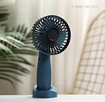 KD134 portabile usb fan