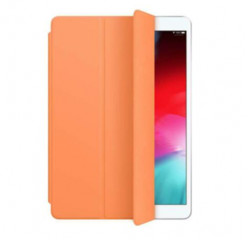 IPAD 10.2 CUSTODIA TABLET