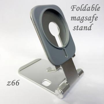 Z66 FOLDABLE MAGSAFE STAND