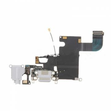 FLEX DI RICARICA PER IPHONE 6G TAIL ROW