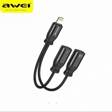 AWEI CL-72 Charging And Play Music 2a
