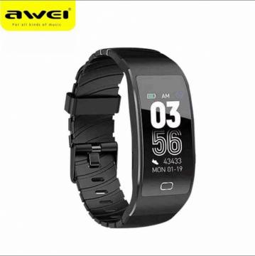 AWEI H3 Smart Wristband Heart Rate Sports