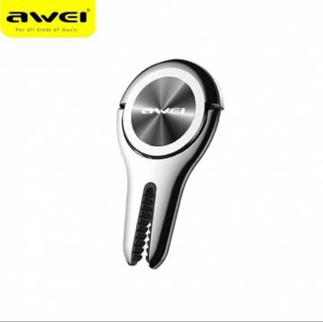 AWEI X17 Mini Car Holder Supporto da auto