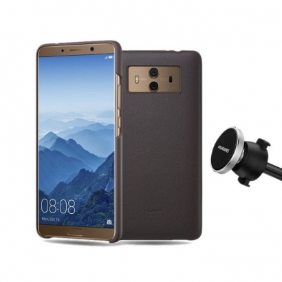 Huawei Mate 10 pro car kit cf80